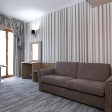 Laroba Hotel 3***superior