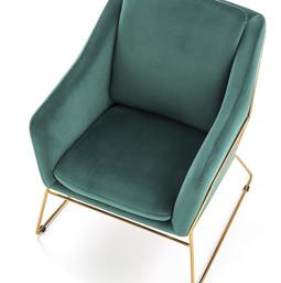 Fotelek, székek