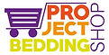 projectbedding_shop_logo.jpg