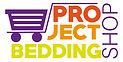 projectbedding_shop_logo.jpg