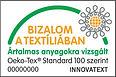 OEKO-TEX_Standard_100_magyar_nyelvű_embl