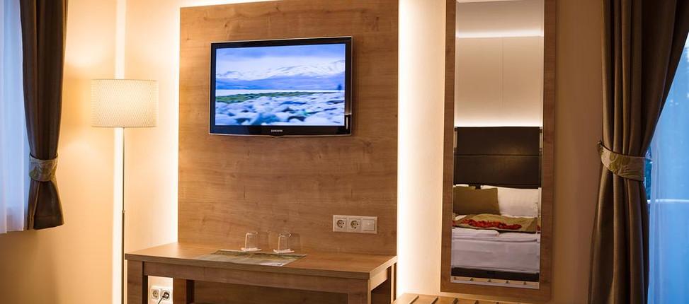 tv panel megvilágítás