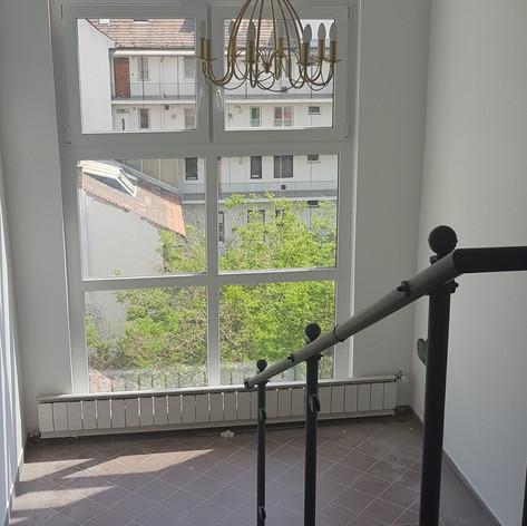 Christina Residence