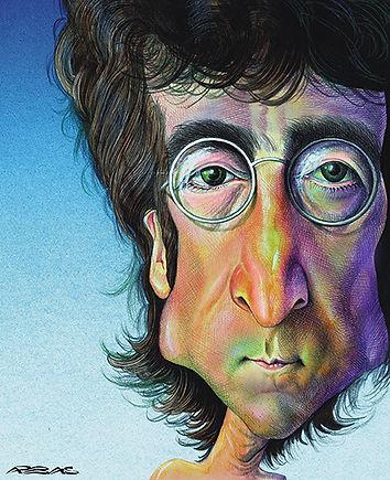 Lennon,John.jpg