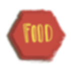 FoodHex_edited.png