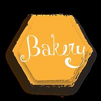 Bakeryhex_edited.png