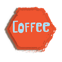 coffeehex_edited.png