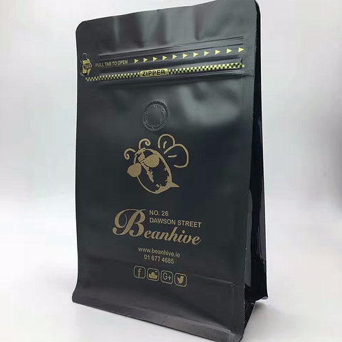 Beanhive House Blend