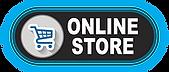 Online Store Button.webp