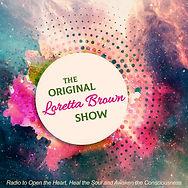 TheOriginalLorettaBrownShow-3000x3000.jp