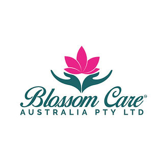Blossom Care Australia 08 (Without Sloga