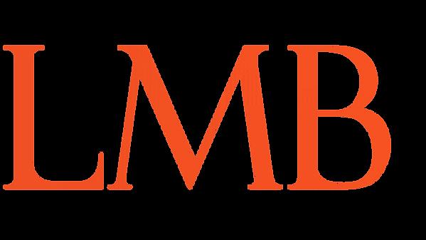 lmb.png