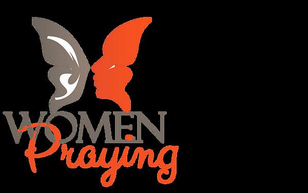 women praying logo.png