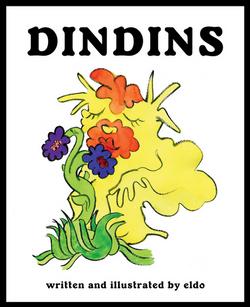 www.thosedindins.com
