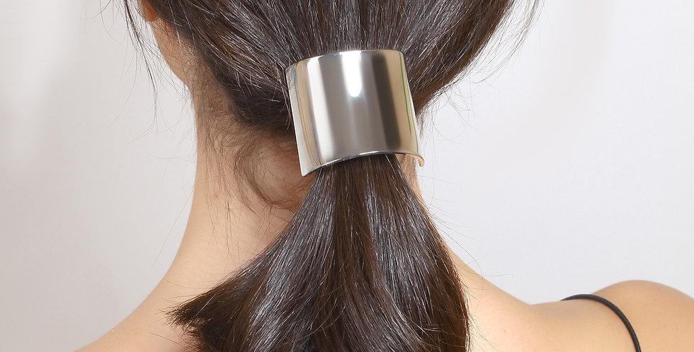 Metal Saç Tutacı