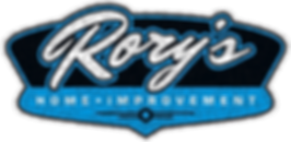 Rorys home logo.png
