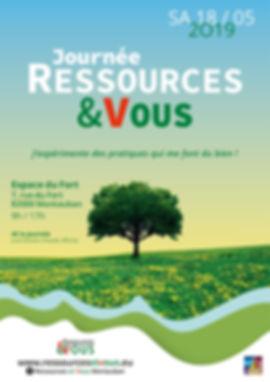 Journée_Ressources_et_Vous_2019.jpg