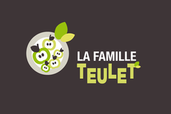 Famille Teulet