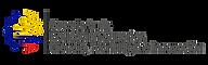 logo-senescyt.png