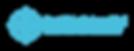 logotipo-PUCE-RGB-72dpi.png