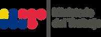 logo-ministerio-trabajo-soltricon-grande
