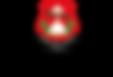 ESCUD-175x187.png