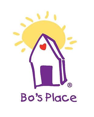 Bo's Place.jpg