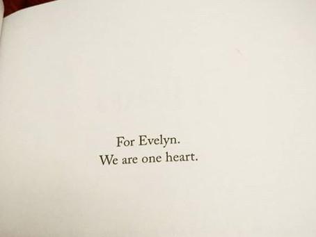 The Novel I Wish I Never Wrote