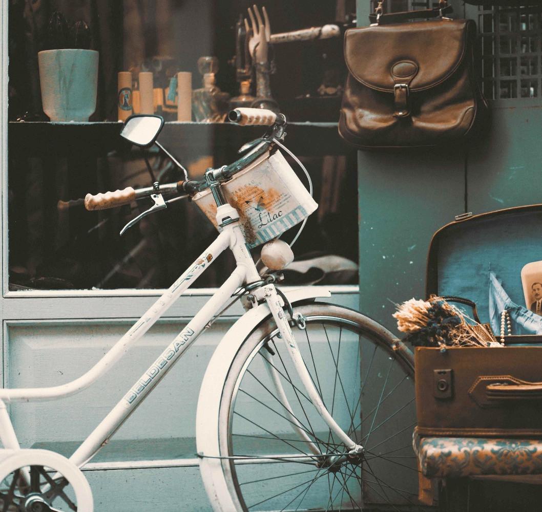 antiques-bicycle-bike_edited.jpg