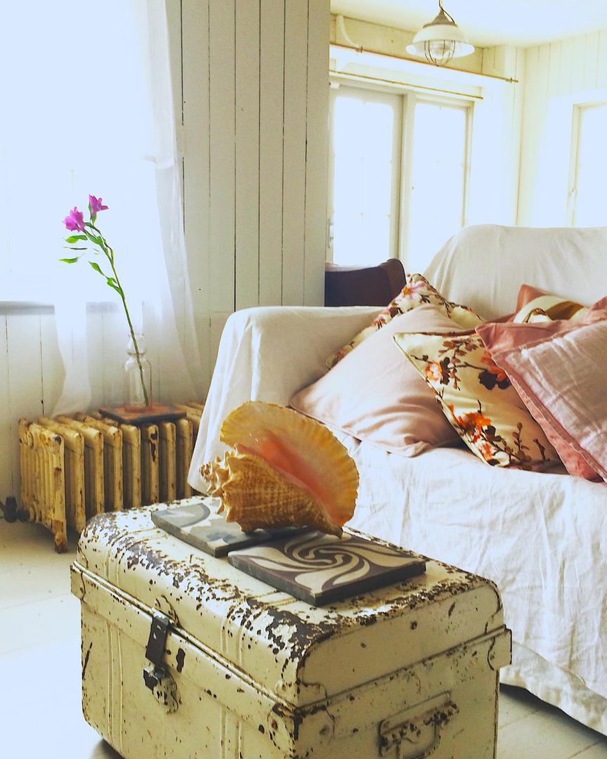 living room table a.jpg