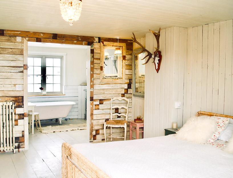 bedroom 1 d.jpg