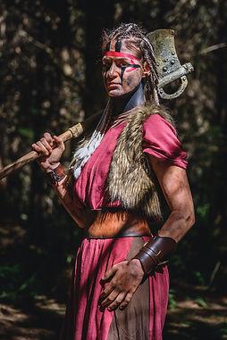 2020 11 16 Some Vikings-763-1.jpg