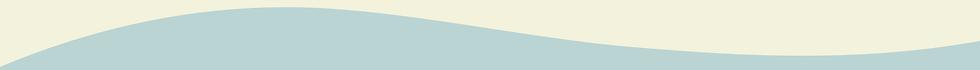 uppblå (2).png