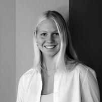 Ulrika Hafström