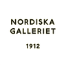 Nordiska%20galleriet_edited.png