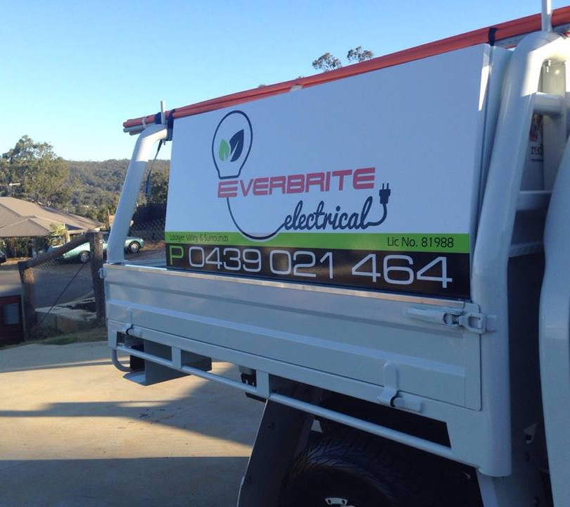 Servicing the Lockyer Valley and surrounds 24/7