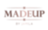 Madeup_By_Jamila_Logo.png