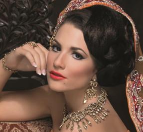 Asian-Bridal-Makeup-by-MadeUp-by-Jamila.jpg