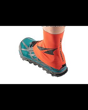 trail gaiter.png