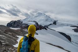 Trail runners, taken by _natebbrown (6).