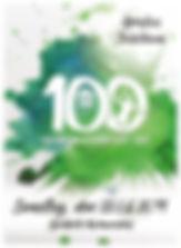 100JahreRückmarsdorf2.jpg