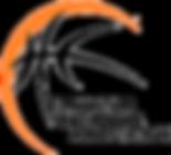EBA Logo 2018.png