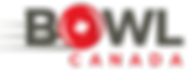 Bowl Canada Logo