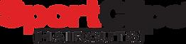 sportsclip-logo.png