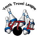 Youth Travel League