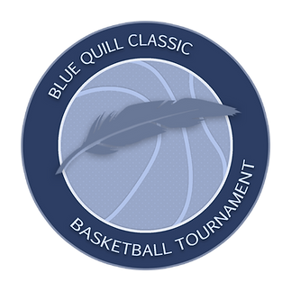 Blue Quill Classic