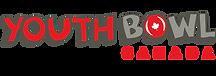 Youth Bowling Canada Logo