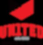 UNITEDsc-logo_Stacked_rgb-1.png