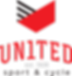 UNITEDsc-logo_Stacked_rgb-1.png