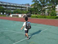 Jeremy first grade.jpg